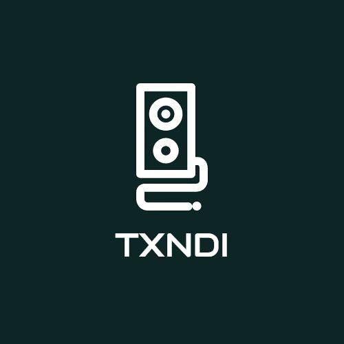 TXNDI's avatar