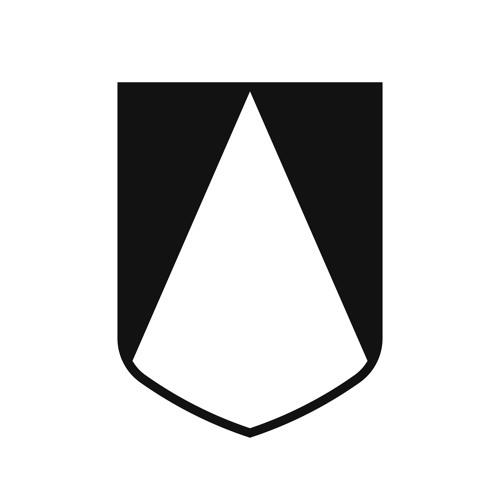 Dominicanen's avatar