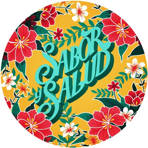 Sabor y Salud Podcast's avatar