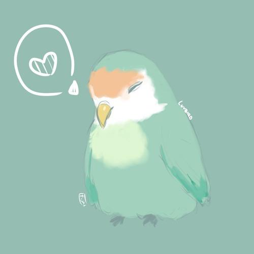 luvbird's avatar