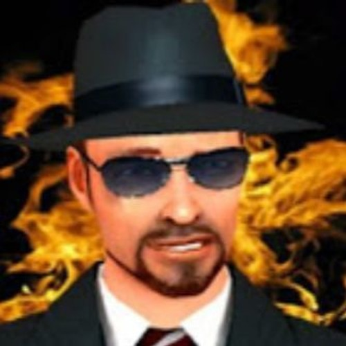 Dutchman64's avatar