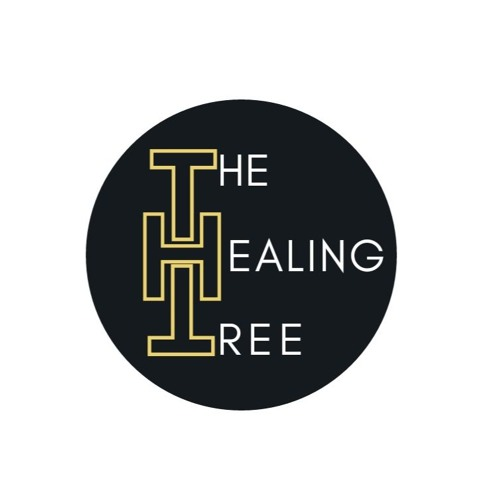 The Healing Tree's avatar