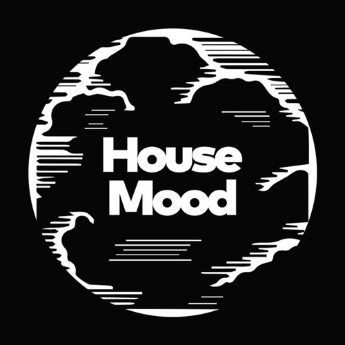 House Mood's avatar