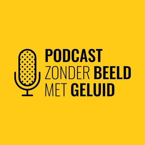 Podcast zonder beeld met geluid's avatar