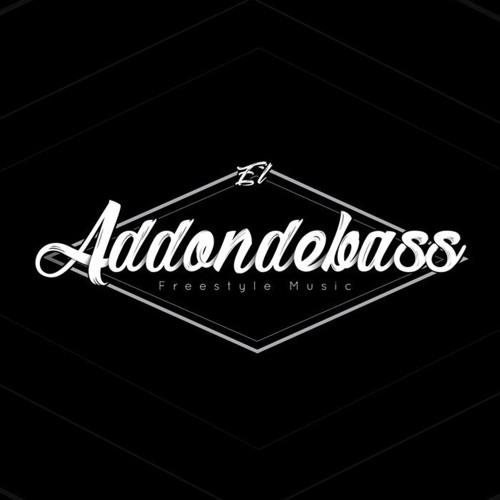 ADDONDEBASS ☊'s avatar