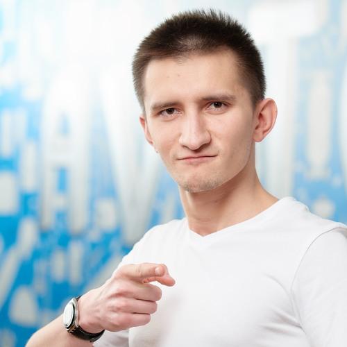 Andrew K's avatar