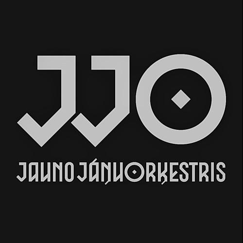 JJO (Jauno Jāņu Orķestris)'s avatar