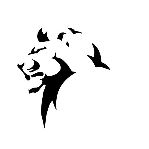 leovanderweijden's avatar