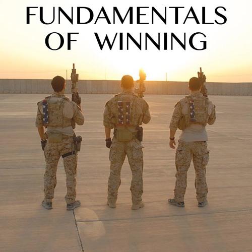 Fundamentals of Winning's avatar