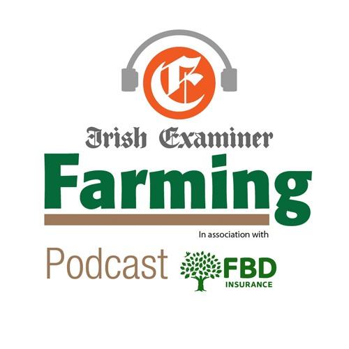 Irish Examiner Farming's avatar