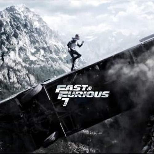 free download fast and furious 7 bgm