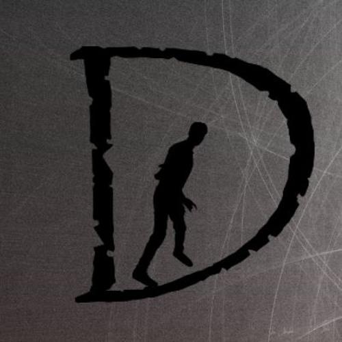 iconDARK's avatar