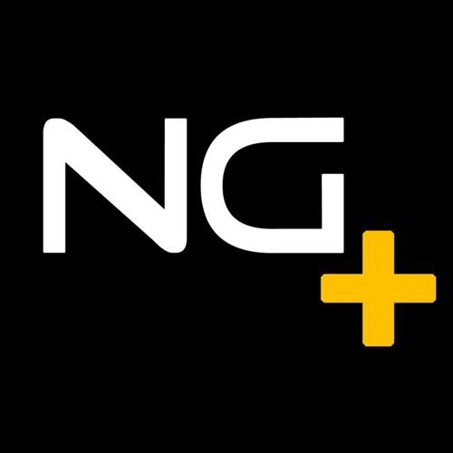 NewGamePlus's avatar