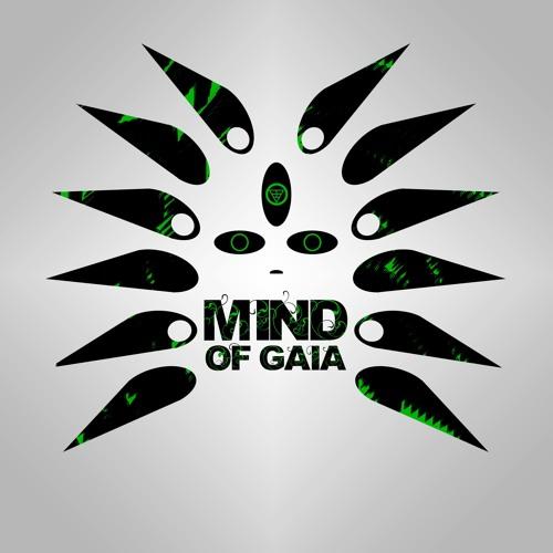 Mind of Gaia's avatar