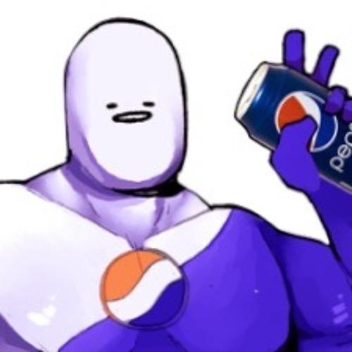 Nesquik™'s avatar