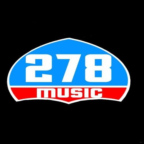278 Music.com's avatar