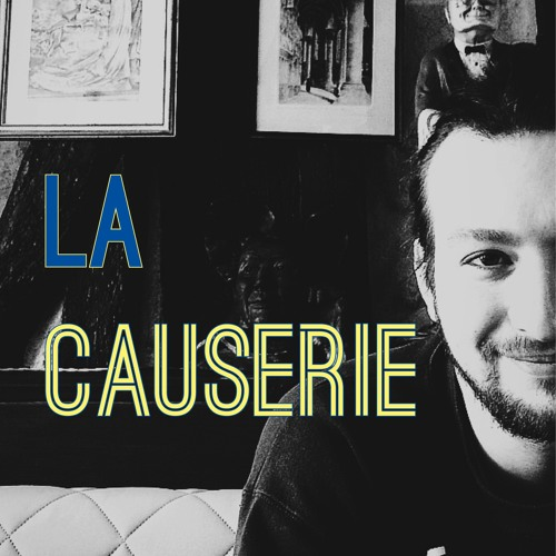 La Causerie's avatar