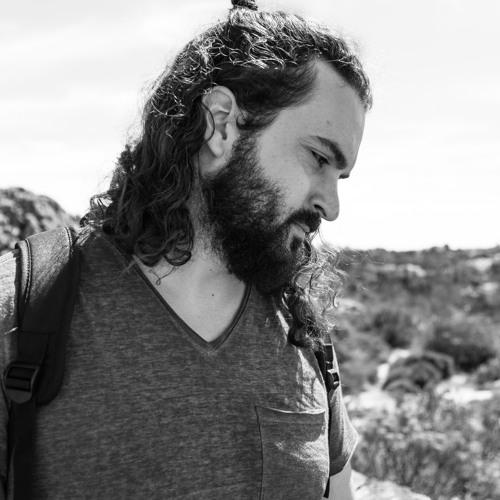 Ben Wheeler Music's avatar