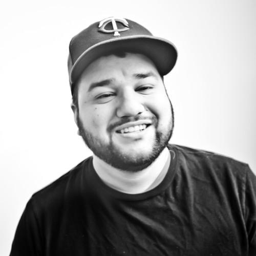 lexfunk's avatar