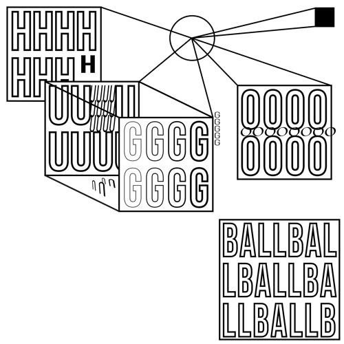 Hugo Ball Chicago's avatar