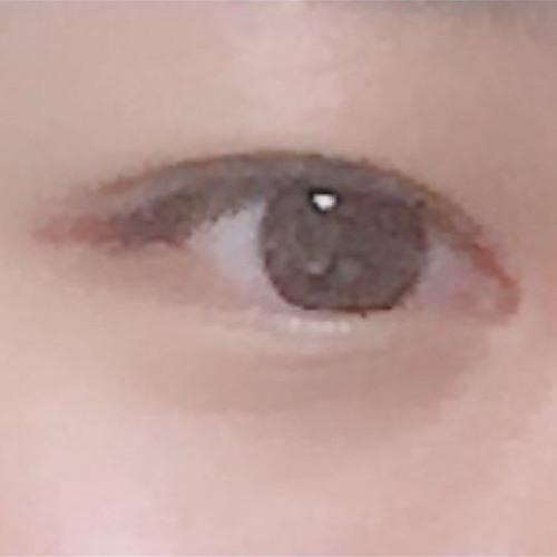 이윤조's avatar