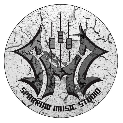 Sparrow Music Studio's avatar