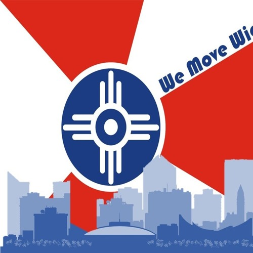 WeMoveWichita's avatar