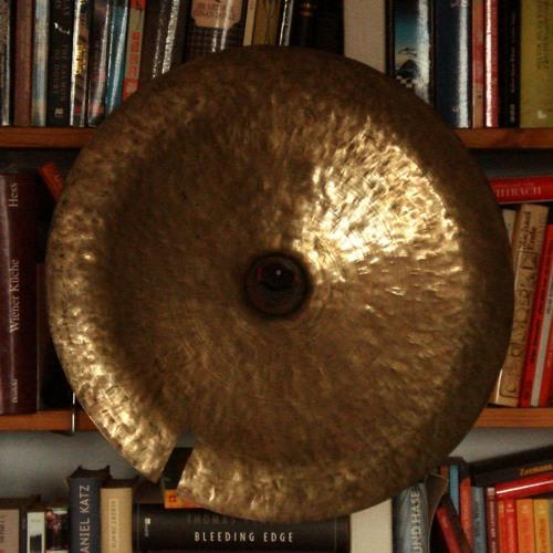 Idaq's avatar