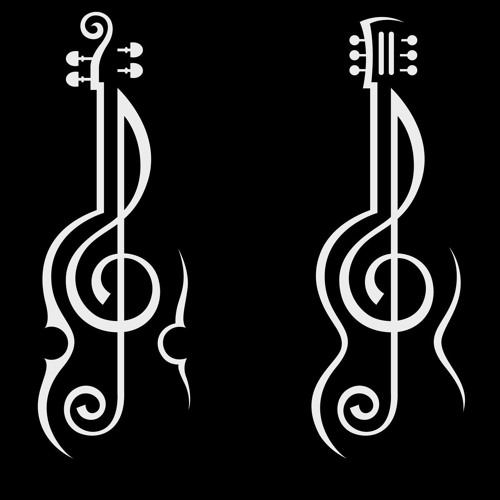 Riviera Strings's avatar