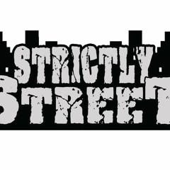 Strictly Street