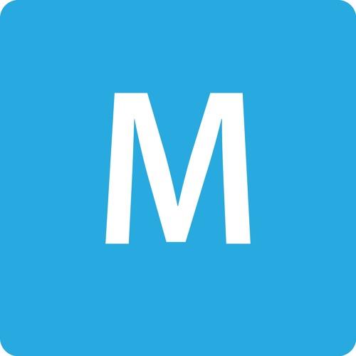 Musardos's avatar