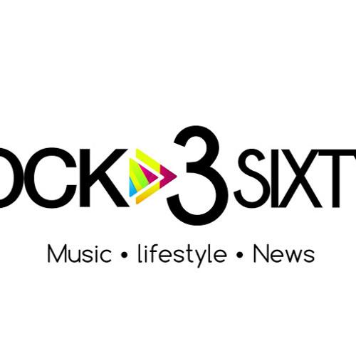 Rock3sixty.com's avatar