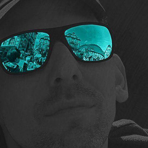 Chris Anson's avatar