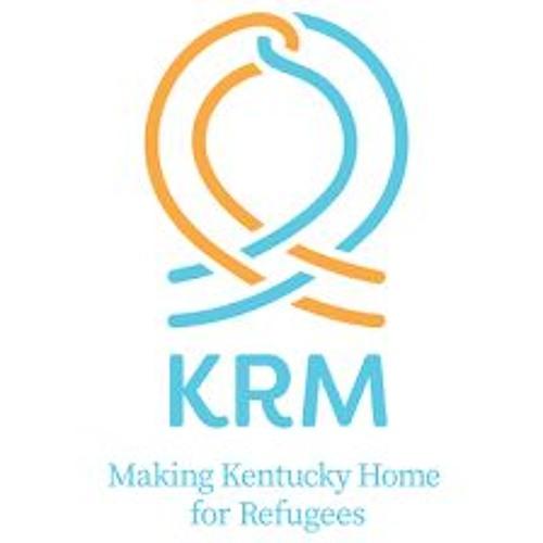 Kentucky Refugee Ministries's avatar