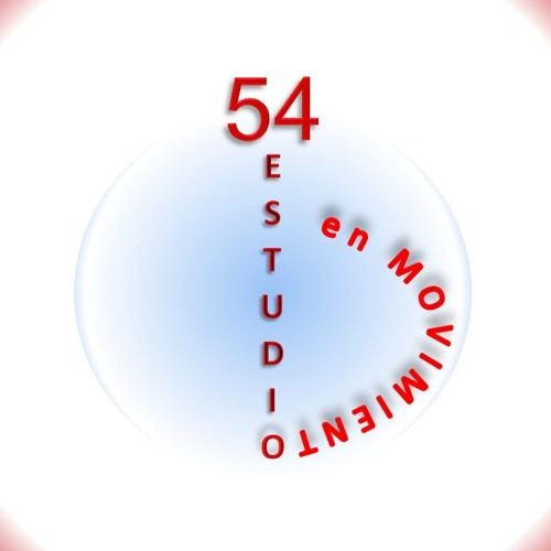 54 Estudio en Movimiento's avatar