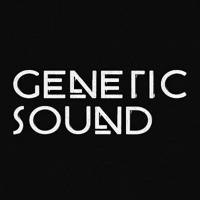 Genetic Sound