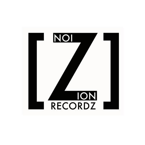 Noizion Recordz's avatar