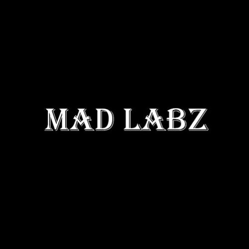 MadLabz's avatar