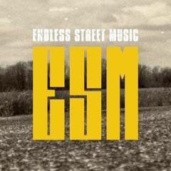 Endless Street Music