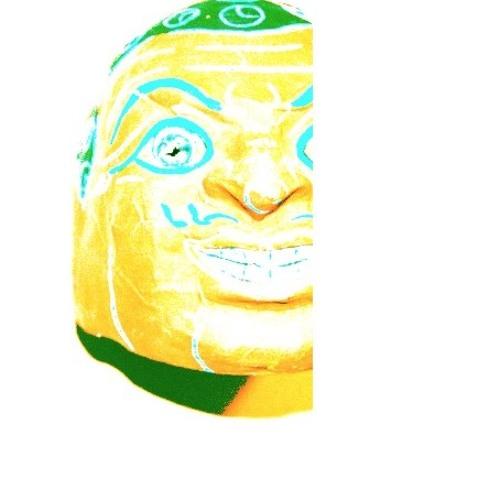 A Grieving Man's avatar