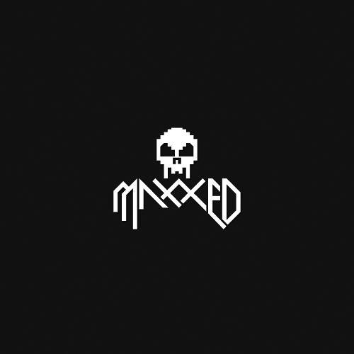 Maxxed_'s avatar