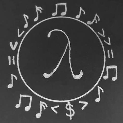 Haskell Music Grammars's avatar