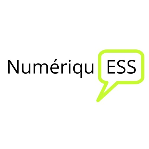 Numériqu(ESS)'s avatar