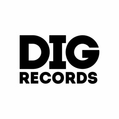 DiG Records