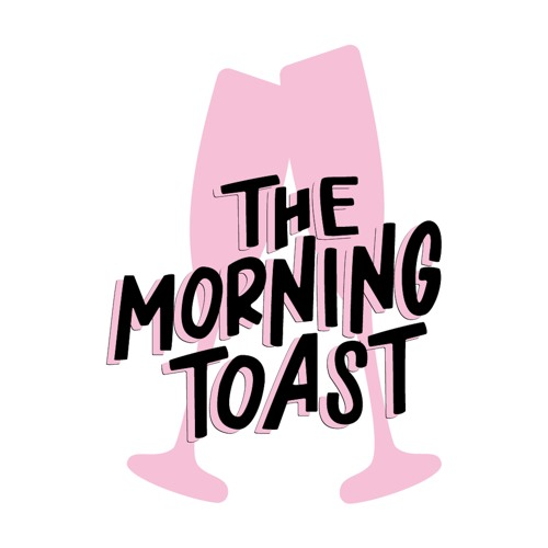 The Morning Toast's avatar