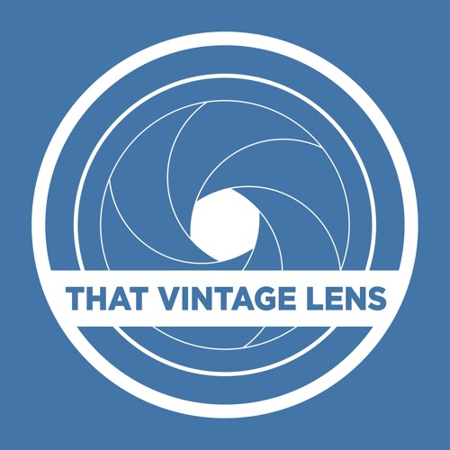 That Vintage Lens's avatar
