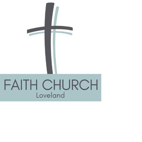 Faith Church's avatar