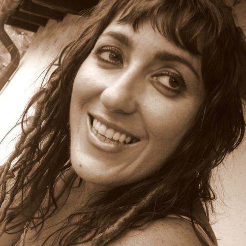 Kantuz's avatar