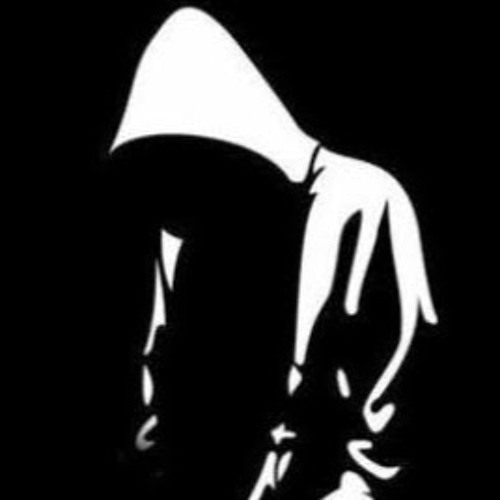 JNG's avatar