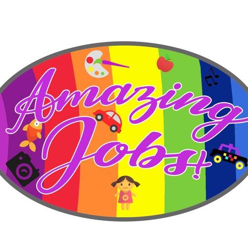 amazing_jobs!'s avatar